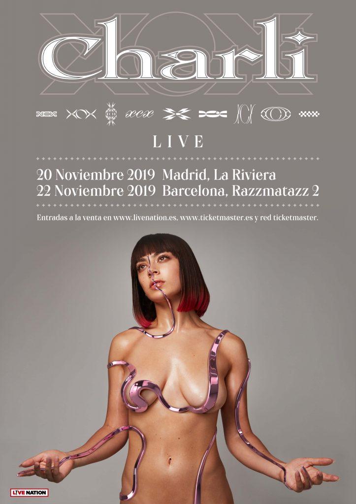 Agenda de giras, conciertos y festivales - Página 2 2ac120ce-7d07-4590-ab2e-0617097c7486-723x1024