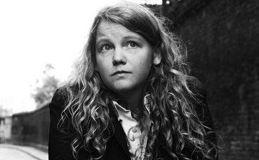 kate tempest madrid barcelona