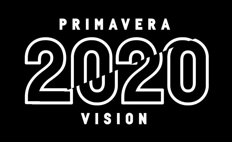 Fechas del Primavera Sound 2020