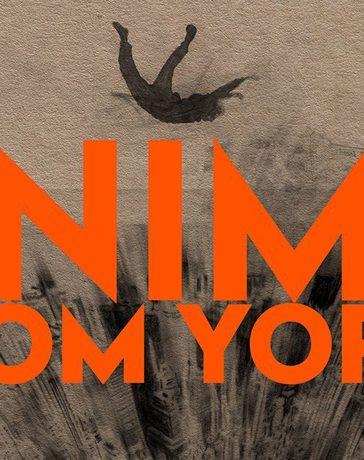 crítica thom yorke anima