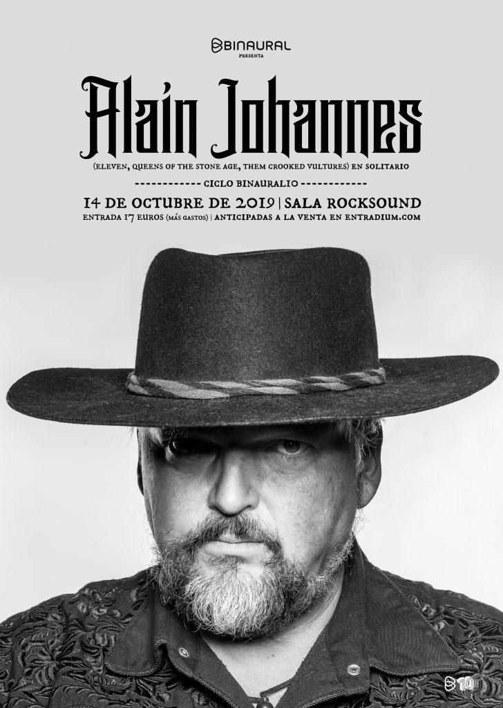 Agenda de giras, conciertos y festivales - Página 8 Alain-Johannes-RGB-728x1024