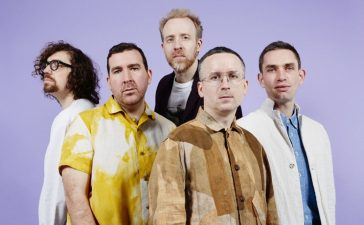 hot chip madrid barcelona noviembre 2019
