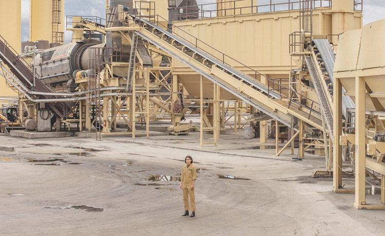mattiel satis factory