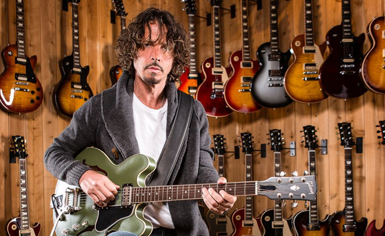 Wave goodbye: Chris Cornell forever - Página 8 Cornell