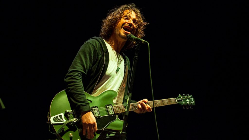 Wave goodbye: Chris Cornell forever - Página 8 Cornell2-3000x1686-1024x575
