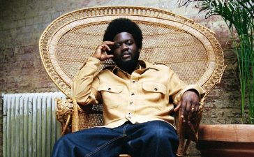 michael kiwanuka you aint the problem