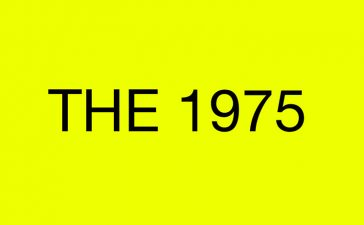 the 1975 people