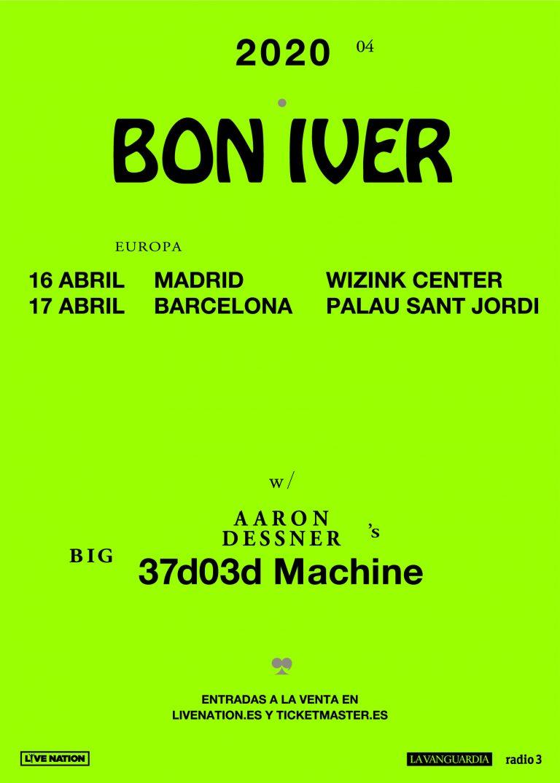 Bon Iver - Página 19 914ff968-6836-4097-8998-99c54d194d11-768x1075