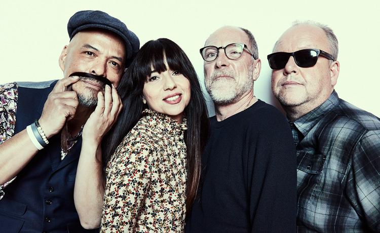 entrevista pixies