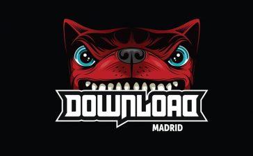 download madrid 2020