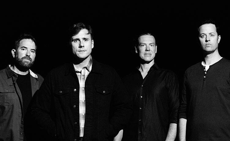entrevista jimmy eat world