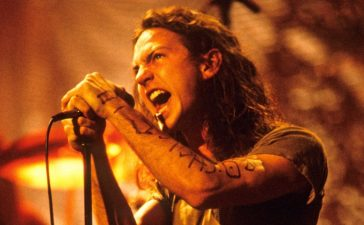 pearl jam vinilo mtv unplugged