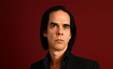 nick cave bad seeds streaming