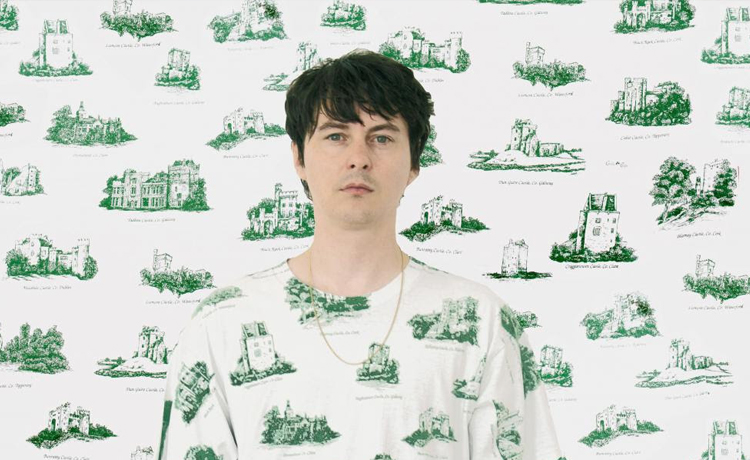 panda bear playing the long game