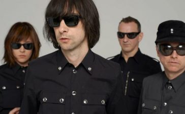 primal scream low festival 2020