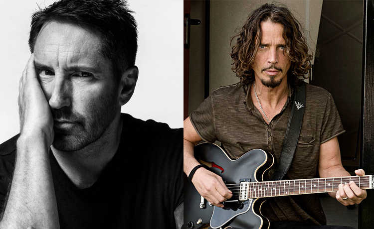 nine inch nails soundgarden rock and roll hall of fame 2020