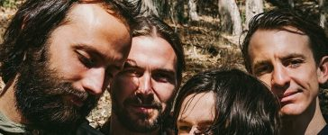 big thief two hands