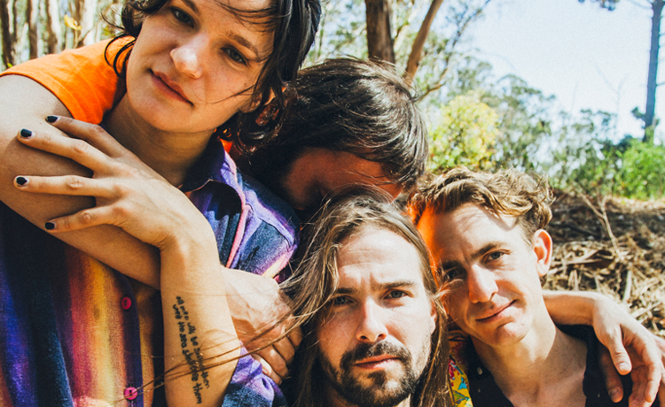 entrevista big thief