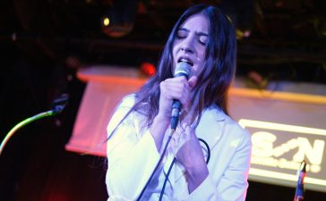 weyes blood madrid