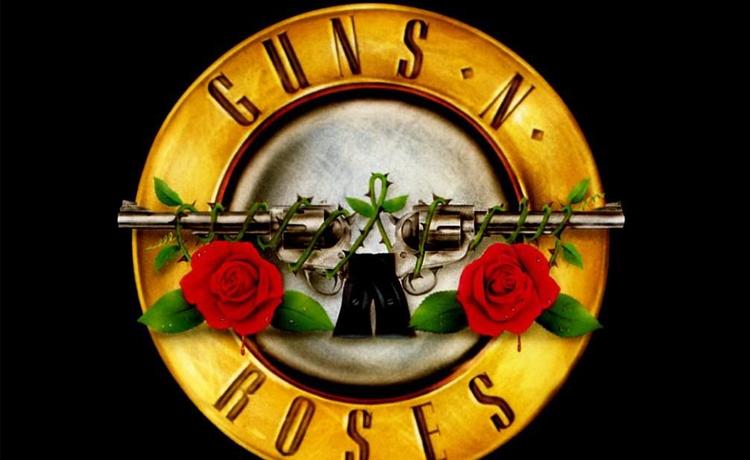 concierto guns n roses sevilla 2020