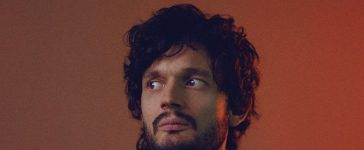 documental apparat