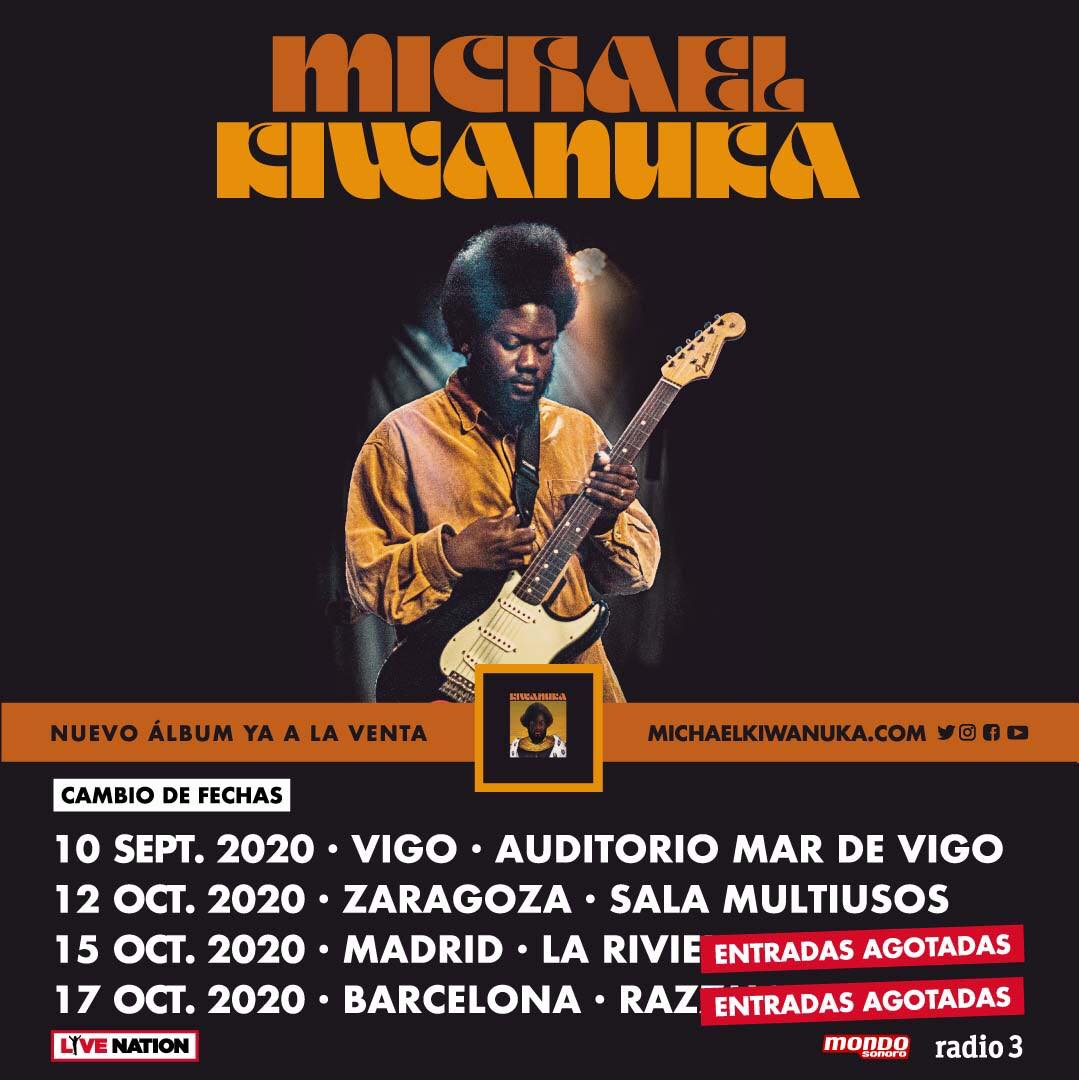 Agenda de giras, conciertos y festivales - Página 4 93675018_10157348388558526_1343251833572818944_o