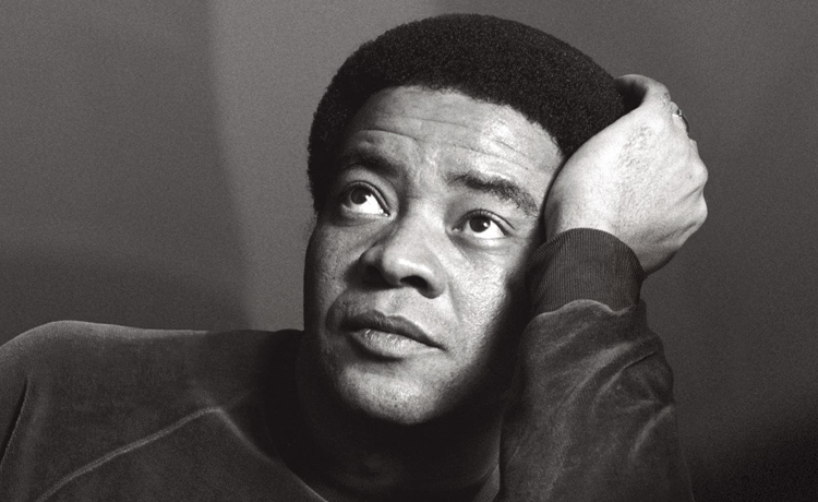muere bill withers