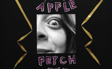 crítica fiona apple fetch the bolt cutters