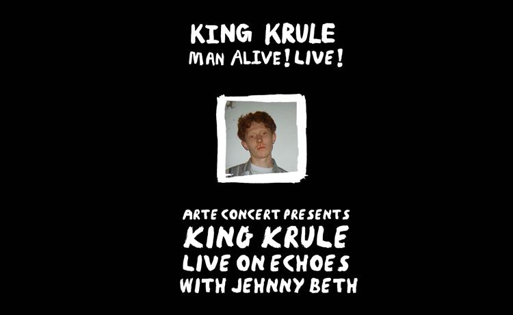 king krule jehnny beth