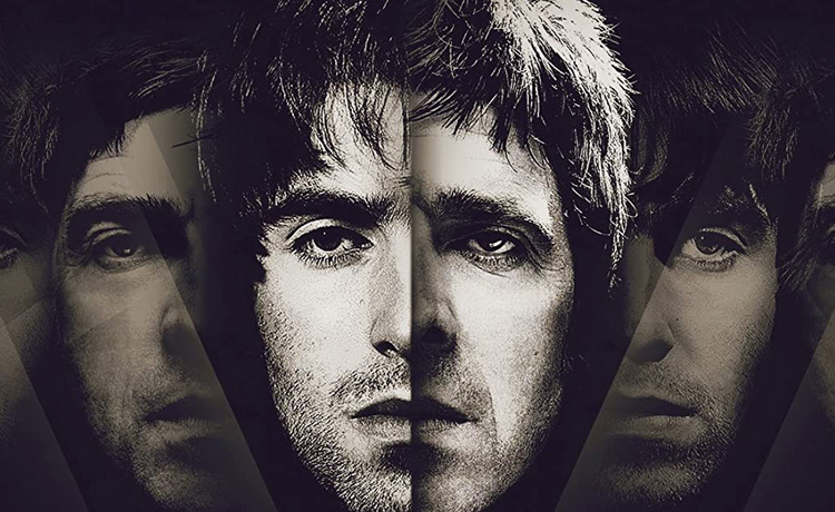 oasis dont stop