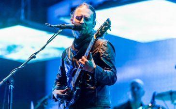 radiohead coachella 2012