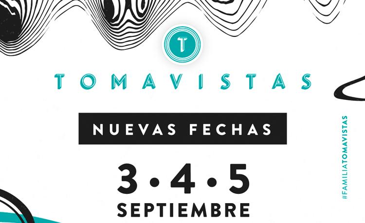 tomavistas 2020 septiembre