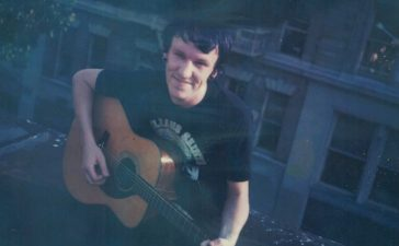 documental elliott smith