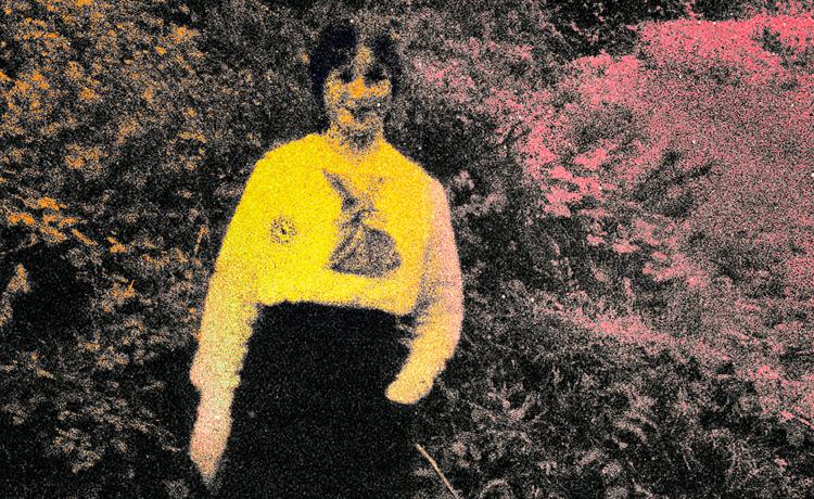 baiuca adelia