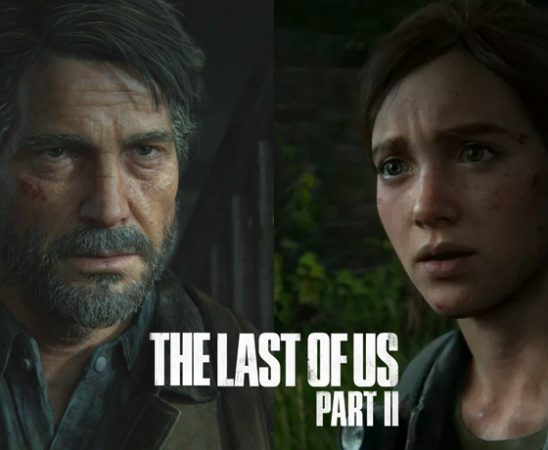 pearl jam future days the last of us 2