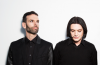 placebo conciertos streaming