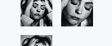 angel olsen whole new mess