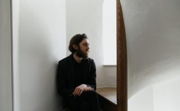 keaton henson prayer
