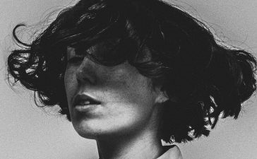 kelly lee owens inner song
