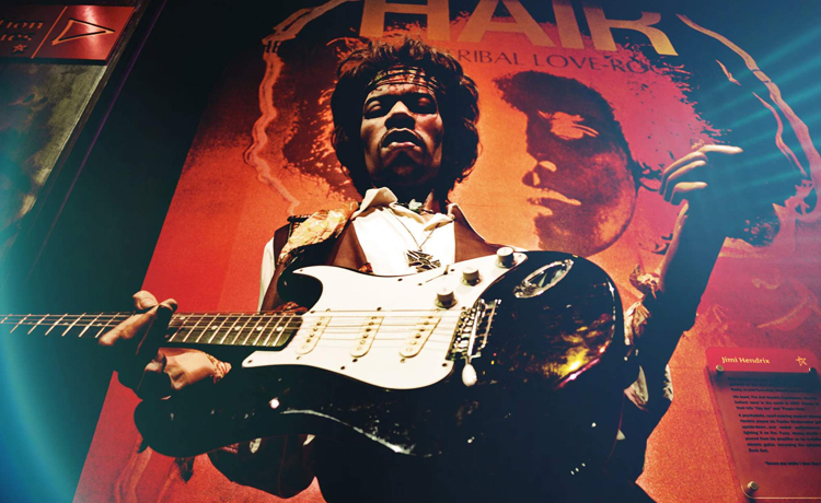 documental jimi hendrix