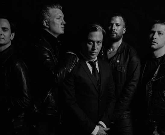 queens of the stone age dcode 2021