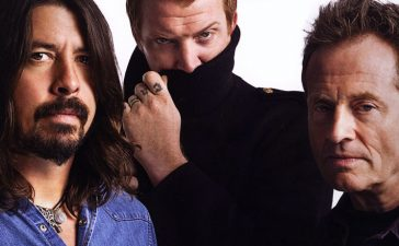 them crooked vultures futuro
