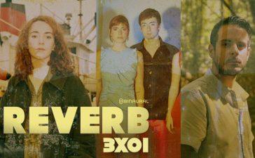 reverb 3x01