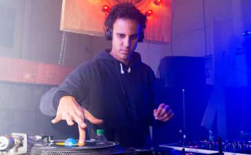 four tet streaming dos discos nuevos