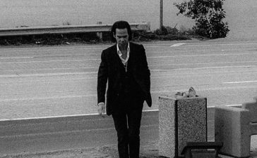 nick cave bad seeds cancela conciertos