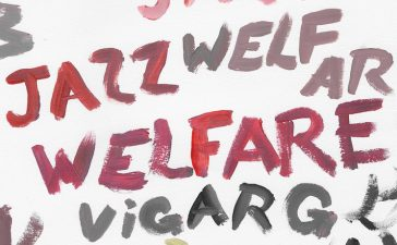 viagra boys jazz welfare