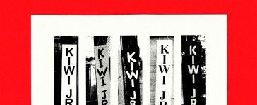 Kiwi-Jr-Cooler-Returns