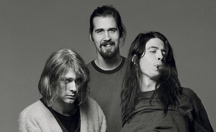 documental seven ages of rock nirvana