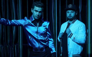 royal blood nuevo disco