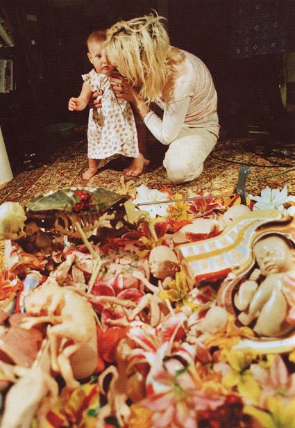 Nirvana, que hostias - Página 9 Captura-de-pantalla-2021-02-09-a-las-22.20.08